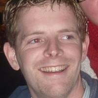 Dirk Pieter partner Tineke