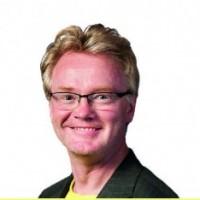 Siemon Vroom - weerhandig.nl