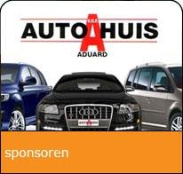 Autohuis