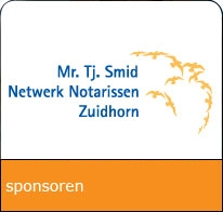 Notaris Zuidhorn
