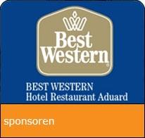 Hotel Aduard