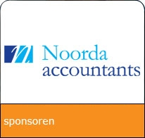Noorda Accountants